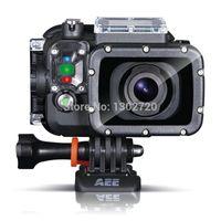 aee magicam - AEE Wi Fi Wireless Magicam S71 Outdoor Sports Underwater P HD Video Camera