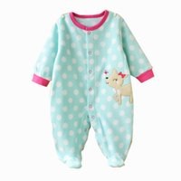 baby k clothing boys - New in Newborn Next Baby Girls Boy High Quality Cotton Baby Clothing Sets Toddler Boys Girls Summer Clothes Sets K T6