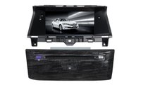 accord player - 8 inch Special Car DVD Player For Honda Accord with GPS IPOD Bluetooth High definition screen