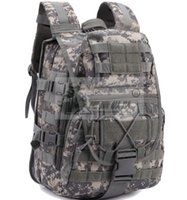 Wholesale 3P Outdoor Military Tactical riding Backpack Hot Sale color choice Camping Hiking Bag Trekking Rucksacks Striker Pack