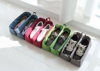 Wholesale Hot the Women Handbag and Shoes bag Organiser Purse Large Bag Tidy Travel HG