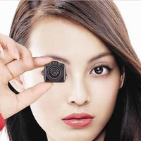No digital video mini dv camcorder - The Smallest Mini HD Spy Digital DV Webcam Camera Video Recorder Camcorder Y2000