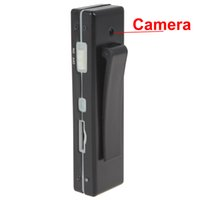 Wholesale 2015 New Mini Audio Video Hidden Gum Spy Camera with Smart and Compact Hidden Camera SPC_803