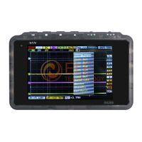 Wholesale DSO203 Nano Mini DSO Pocket Size Digital Oscilloscope DS203
