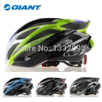 Wholesale GIANT Capacete Ciclismo Cycling Helmet Bicycle Helmets Mountain Road Bike Helmet bicycle accessories casco bicicleta acessorios