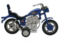 toy motorcycle - Back motorcycle model toys cool motorcycles colored optional back toys