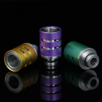 aluminum heat pipe - supplier of steel pipe aluminum stainless steel drip tip velocity rda drip tip heat sink adapter