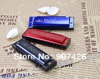 Wholesale Harmonica Mouth organ