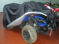 Wholesale car covers waterproof Universal Size L XXL xxxl Quad Bike ATV Cover Parts Vehicle Tra atv scooter