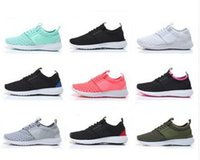 Wholesale Hot sale new arrival barefoot Juvenate running shoes for men breathable women s sneakers size