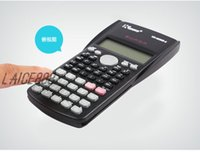 calculator - Office School Suppliers Calculators Scientific Calculator