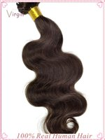 best stocks india - Unprocessed Peruvian India Brazilian Hair Weave Original Brazilian Vigin Hair Best Hair Extensions quot quot In Stock
