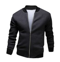 Compare Sleeveless Bomber Jacket Prices | Buy Cheapest Sleeveless
