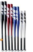 Wholesale Aluminum baseball bat inch sports softball baseball movement