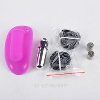 Cheap vibrator cm Best vibrating sound