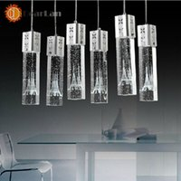 applied materials led - cylindrical vintage pendant glass material apply to parlor master bedroom led item quality assurance latest popular style order lt no tr
