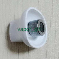 Wholesale snoop dogg drip tip hebe drip tips titan drip tip with fliter dry herb vaporizer g pro drip tip cheap price