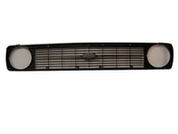 Wholesale FOR FORD ESCORT MK2 GRILLE
