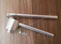 Wholesale Promotion x mm flip off cap manual crimper Hand Sealing Tool Crimping Pliers Vial sealing machine