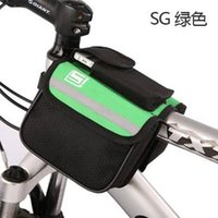 Wholesale Bicycle equipment body tube package A5