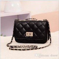 Wholesale 2015 Vintage Handbags Women bags Designer handbags wallets for women fashion pu leather chain bag shoulder bags christmas gift