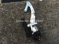 Wholesale 100pair High Quality aluminum mountain bike v brake Fast