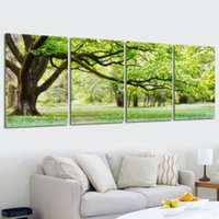 Cheap Abstract Canvas Art Best Canvas Wall Painting