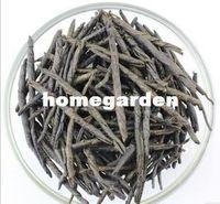 al por mayor bolsas de té orgánico al por mayor-el envío al por mayor-Libre! 250g Orgánica Kuding, Ilex latifolia Thunb, China Té de la salud, de hoja ancha hoja de acebo, embalaje del bolso