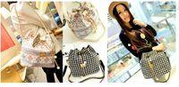 handbag low price - Lowest Price Canvas Women Handbag Desigual Bags Crossbody Bags Tote bolsa franja Sac Bolsos Vintage Bucket Shoulder Bags