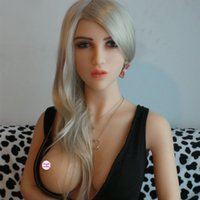 Cheap silicone sex doll Best real sex doll