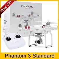 aircraft video camera - DJI Phantom Standard RC Helicopter drone quadcopter drones camera dron quadcopters RC airplane RC jet RC aircraft RC plane K HD videos