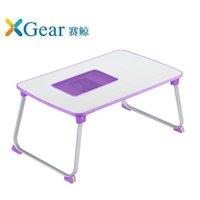 Cheap computer desk Best table desk