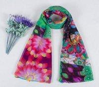 Wholesale Desigua Scarf Beach Sarong Cotton Voil Size CM colors Mix B2