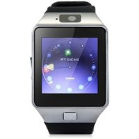 android os mobiles - Ovtech M5 Bluetooth Smart Watch for mobile phone calling Watch with sim slot BT4 for Iphone Samsung S4 S5 Android Phone