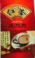 al por mayor la pérdida de peso del té oolong-Té chino del té del acantilado del wuyi de la pérdida de peso del té de Oolong del grado AAAAA Oolong del resorte 10g / bag