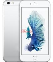 smartphones - Goophone i6s MTK6582 Quad Core GB RAM GB ROM MP IOS9 Menu Unlocked Smartphones cell phone android os phones