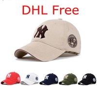 Cheap Snapback Caps Best Yankees cap