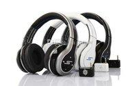 Cheap Wireless DJ Earphones Best SMS Audio Sync by 50 Cent