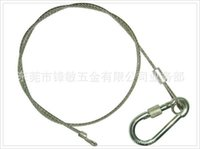 antique appliances - mixer antique Variety of electronic appliances with stainless steel wire rope cable rope hanging rope lanyard steel laundry tub