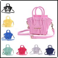 designer baby bag - Newest Colors Fashion PU Leather Children Bags Designer Baby Tote Women s Mini Bag Kids Hand Bags For Girls Woman Small Handbags KW BA075