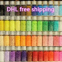 animal tweezers - DHL mm Hama Beads Perler Beads Fuse Beads Set of Color Template Iron Paper Tweezers