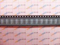 bandwidth amplifier - NE5592D SOP Video amplifier MHz unity gain bandwidth