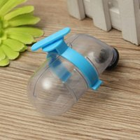 Wholesale Pet Leak proof Water Bottle Lovely Hamster Rats Automatic Drinking Bottle Convenient Kettle Dispenser New