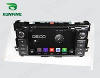 altima steering wheel - Quad Core Screen Android Car DVD GPS Navigation Player for Tenna Altima with Radio Bluetooth G steering wheel control