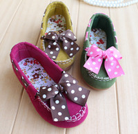 Wholesale SALE yards Children Casual Shoes Baby Leather Shoes Kids Casual Shoes Shoes For Girls Childrens Shoes PAIRS pieces