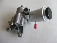 Wholesale NEW POWER STEERING PUMP FOR LEXUS LS400