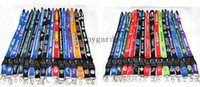vendors - Fast shipping National Football Team sport mobile Neck Strap lanyards for Football League fans vendor multicolor mixes