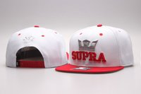 Wholesale Hats Caps Store Designer Hats men Cap Snapbacks Snap back Hats women brands adjustable football basketball baseball snapback caps YP