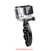 Wholesale new item Ring handgrip Screw for Gopro Hero and Small ants camera CL50