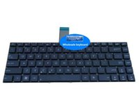 Wholesale Hot Sale For Asus S46 S46CA S46CB S46CM Series US Keyboard